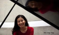 chia-jung-say_2