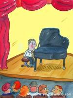 klavier,piano,pianist