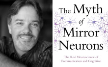 SMART-READS_Myth-of-Mirror-Neurons_update