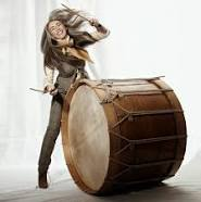 evelyn-glennie1