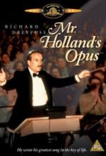 mr-hollands-opus